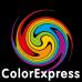 ColorExpress ist der professionelle Tönservice von Caparol. Das System bietet den individuellen Wunschfarbton direkt zum Mitnehmen.