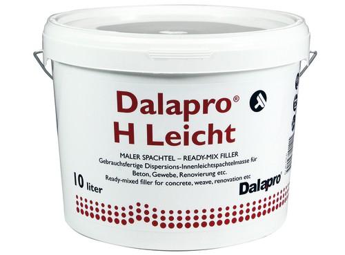 Dalapro H Leicht