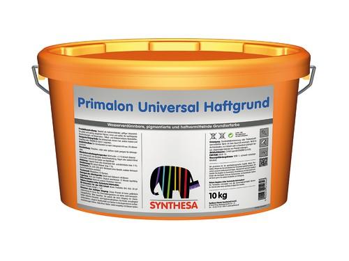 Primalon Universal Haftgrund