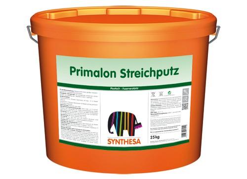 primalon_streichputz_2015