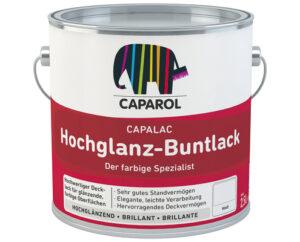 capalac_hochglanz_buntlack_25l_2017_2018
