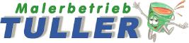 Farben Onlineshop
