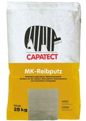 Capatect MK-Reibputz