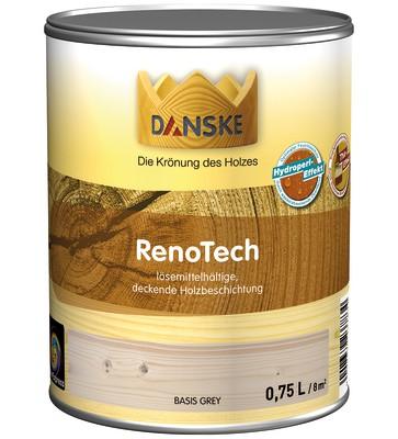 danske RenoTech 0,75l