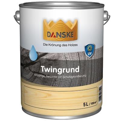 danske Twingrund 5l