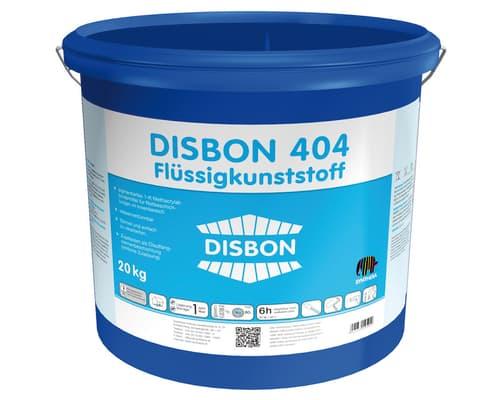 Disbon 404 Flüssigkunststoff