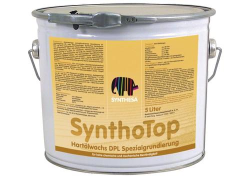 SynthoTop DPL-Spezialgrundierung