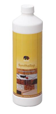 SynthoTop Universalreiniger