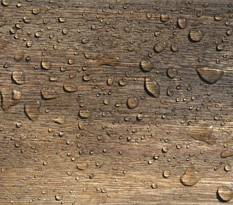 Holzöle und Holzwachse