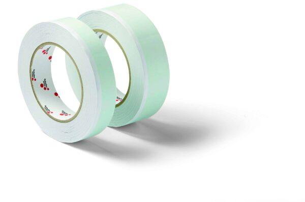 Klebeband Twin Tape UV
