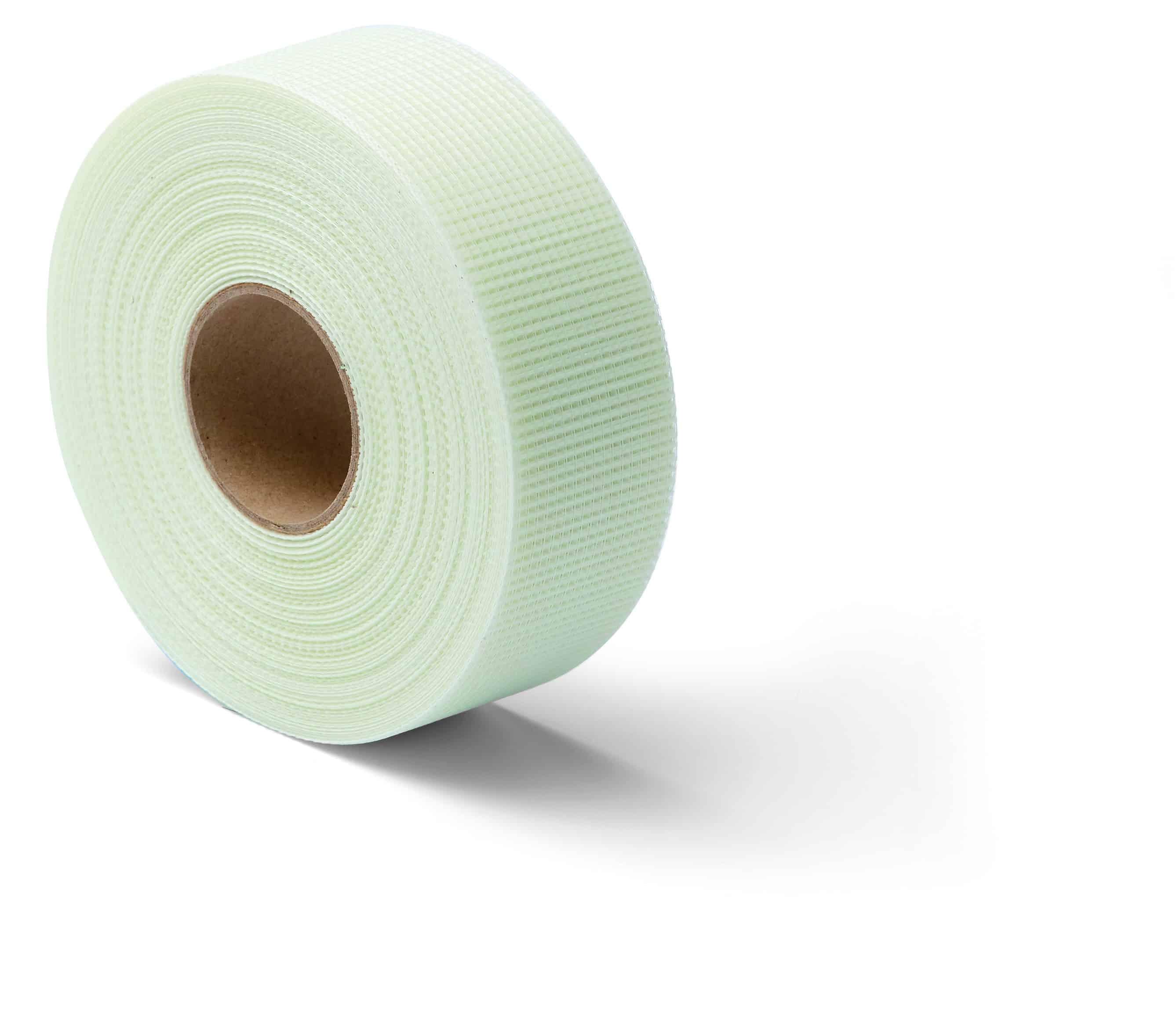 Glasfasergewebeband Drywall Tape PRO