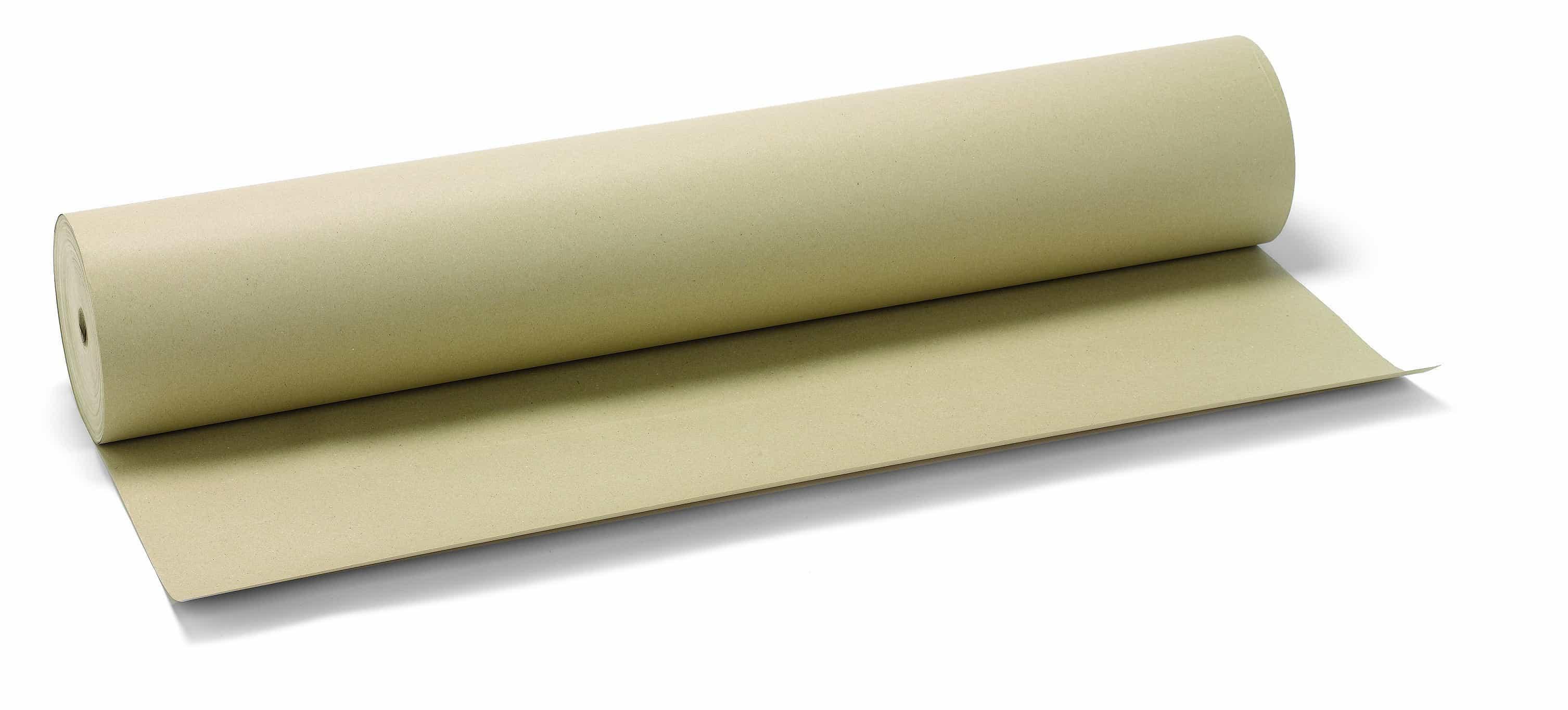 Abdeckpapier Taiga S100