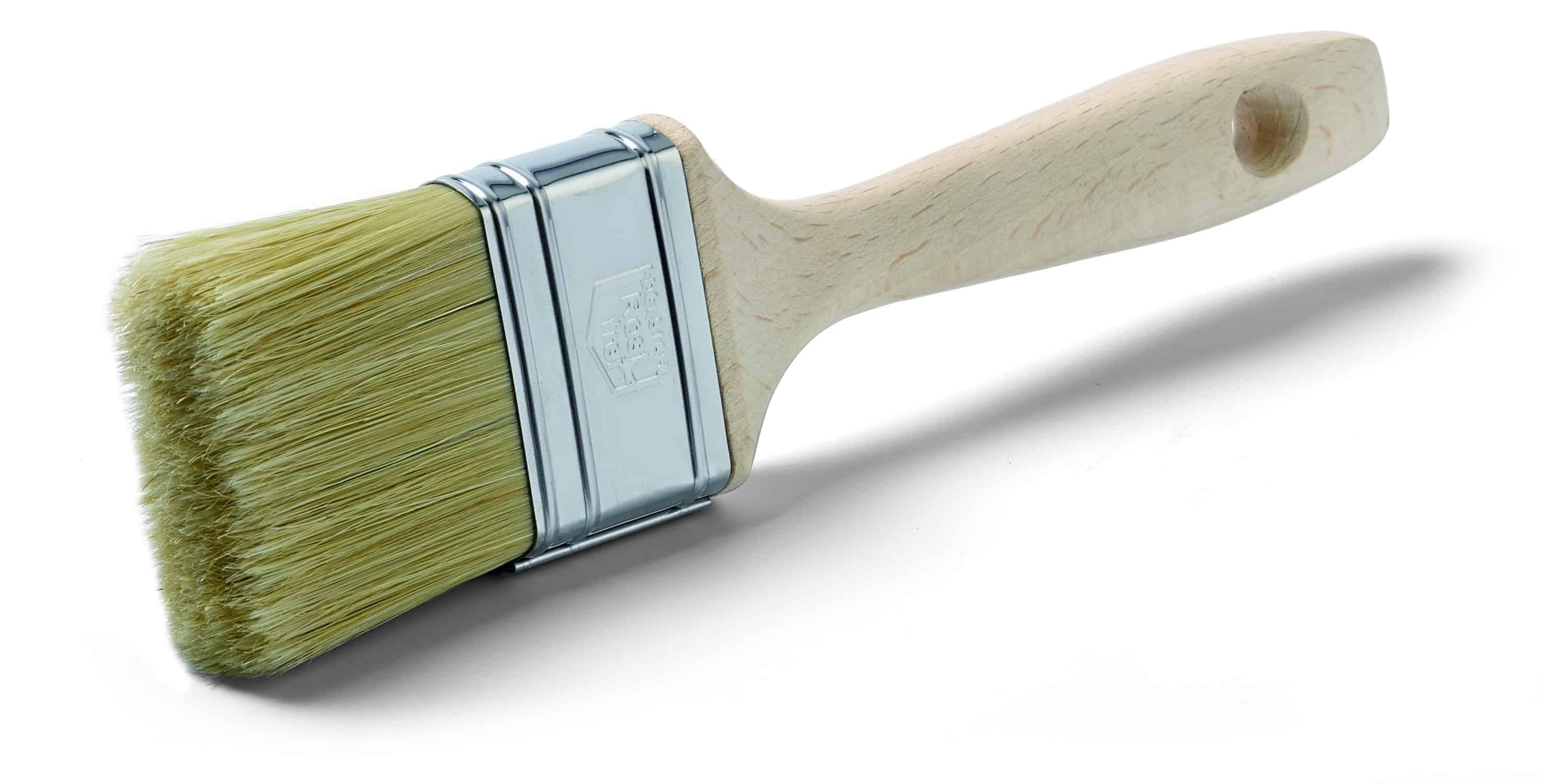 Flachpinsel Maestro L