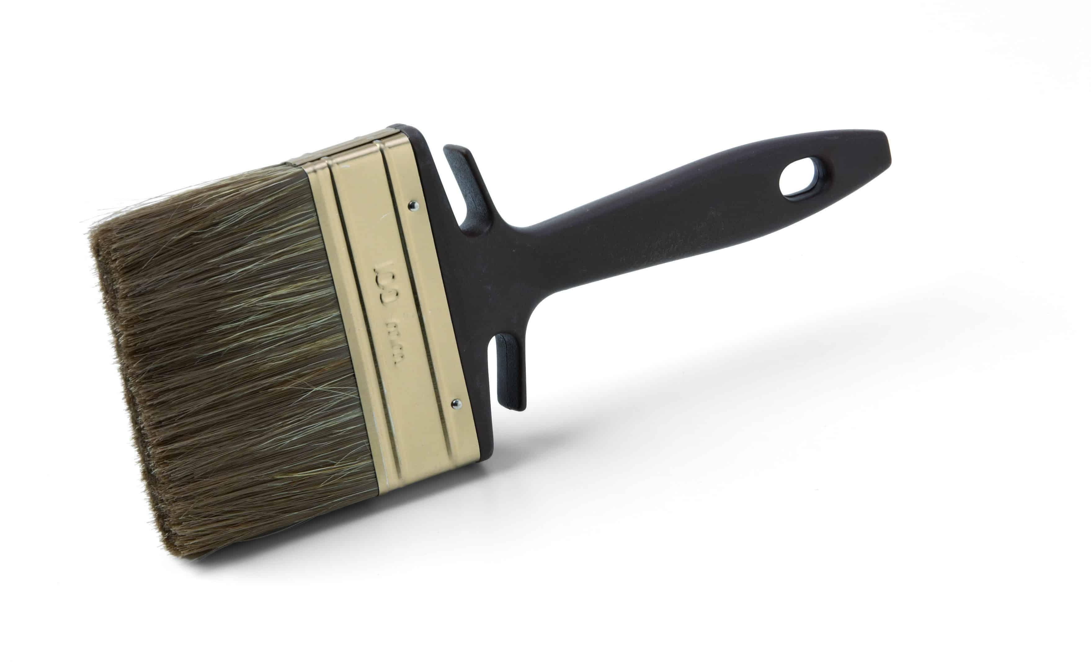 Holzschutzstreicher Timber FS Pro