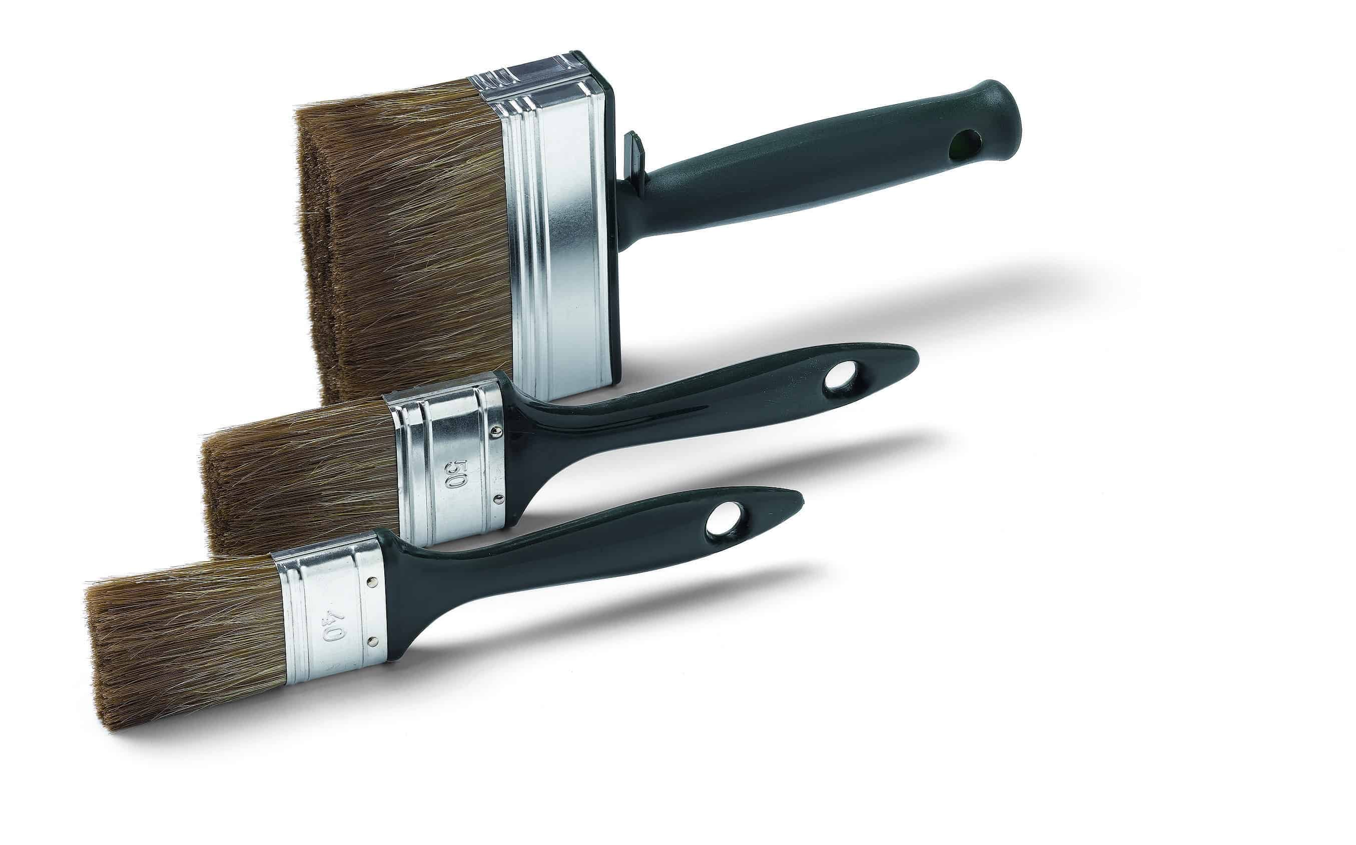 Holzschutzstreichset Timber FS