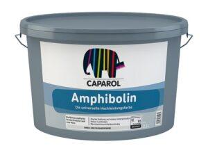 amphibolin_8_2108